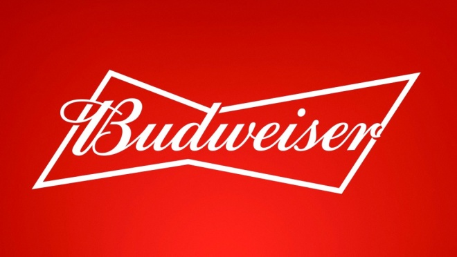 budweiser_2016_logo_detail