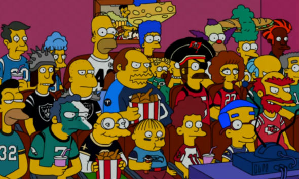 simpsons-super-bowl