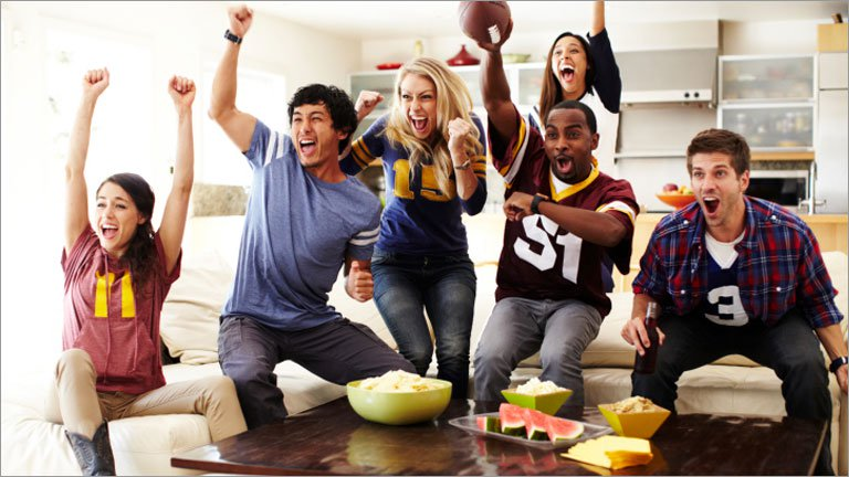 superbowl-party1